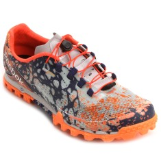 Tênis Reebok Feminino Trekking All Terrain Super Or