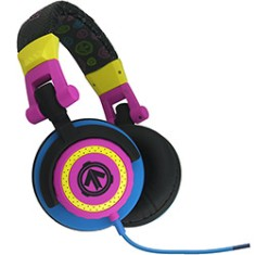 Headphone Aerial7 Phoenix Storm