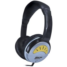 Headphone SKP Pro Audio PH 450
