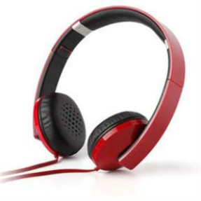 Headphone com Microfone Edifier H750