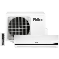 Ar Condicionado Split Philco 18000 BTUs PH18000FM4