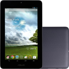 "Tablet Asus Memo Pad 8GB LED 7"" Android 4.1 (Jelly Bean) ME172V-1"