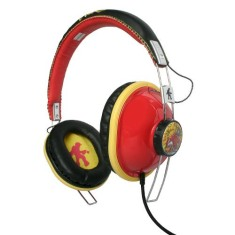 Headphone Sprayground SG1009