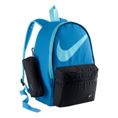 Mochila Nike Athletes Halfday