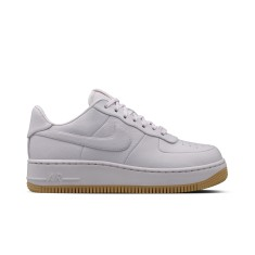Tênis Nike Feminino lab Air Force 1 Low Upstep Pinnacle Casual