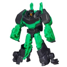 Boneco Transformers Grimlock Robots In Disguise B0065 - Hasbro