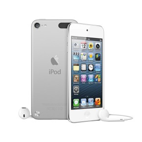 iPod Apple Touch 5 16 GB