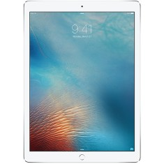 "Tablet Apple iPad Pro 128GB Retina 9,7"" iOS 9 12 MP"