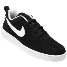 Tênis Nike Masculino Recreation Low Casual