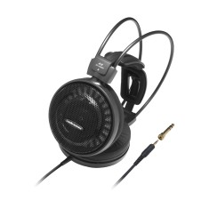 Headphone Audio-Technica ATH-AD500X
