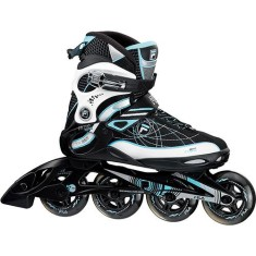 Patins In-Line Fila Primo Air Wave Lady