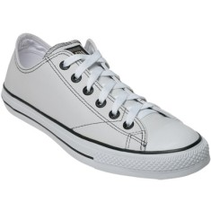 Tênis Converse All Star Masculino Casual CT AS European OX