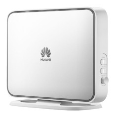 Roteador Wireless 300 Mbps HG532E - Huawei