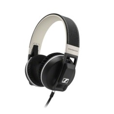 Headphone Sennheiser com Microfone URBANITE XL