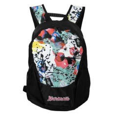 Mochila Mormaii Animal 76103