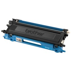 Toner Ciano Brother TN-115C