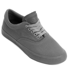 Tênis Converse All Star Unissex Casual Skidgrip Cvo Monocrhome Ox