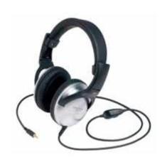 Headphone Koss UR 29