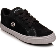 Tênis Airwalk Masculino Casual The One