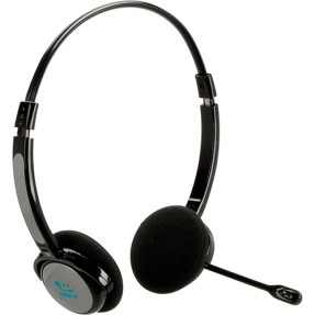 Headset Bluetooth Neo com Microfone