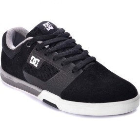 Tênis DC Shoes Masculino Skate Cole Lite 2 Young