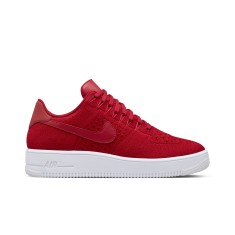 Tênis Nike Masculino Casual Air Force 1 Ultra Flyknit Low Premium