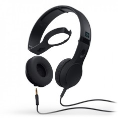 Headphone com Microfone Skullcandy Cassette
