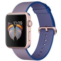 Relógio Apple Watch Sport Rose