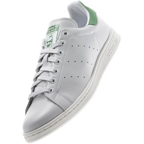 Tênis Adidas Masculino Casual Stan Smith