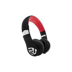 Headphone Numark HF325