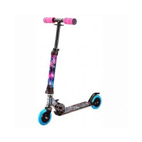 Patinete Monster High Astro Toys 8945