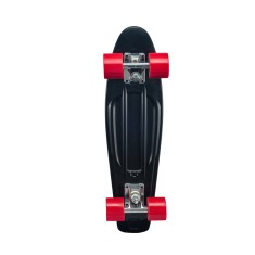 Skate Cruiser - Ahead Sports Hirforce