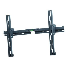 "Suporte para TV LCD/LED/Plasma Parede 52"" One For All SV 3510"