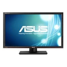 "Monitor LED 27 "" Asus Full HD PA279Q"