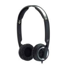 Headphone Sennheiser HD219