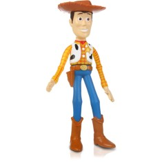 Boneco Woody Toy Story 2464 - Grow