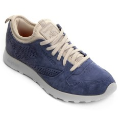 Tênis Reebok Masculino Casual Cl Leather Lite SD