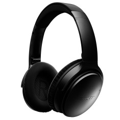 Headphone Bluetooth Bose QuietComfort 35 Wireless