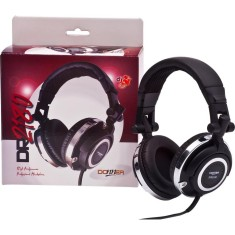 Headphone LL Audio DR2180