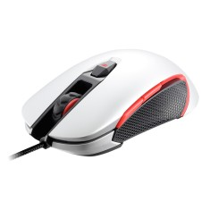 Mouse Óptico Gamer USB 400M - Cougar