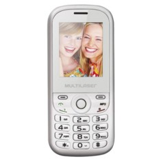 Celular Multilaser Up P3292 2 Chips