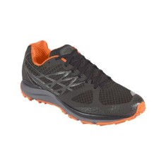 Tênis The North Face Masculino Ultra Cardiac Trekking
