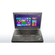 "Notebook Lenovo ThinkPad X Intel Core i5 5200U 5ª Geração 4GB de RAM HD 500 GB Híbrido SSD 16 GB 12,5"" Windows 8.1 Professional X250"