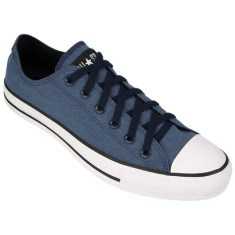 Tênis Converse All Star Unissex Casual CT AS OX