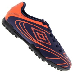 Chuteira Society Umbro Kicker Adulto
