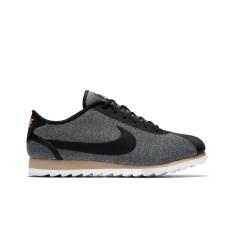 Tênis Nike Feminino Casual Cortez Ultra Special Edition