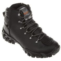 Tênis Macboot Masculino Trekking Dragon 02