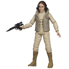 Boneco Star Wars The Black Series #23 Toryn Farr - Hasbro