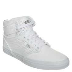 Tênis Vans Masculino Casual Atwood Hi Mid
