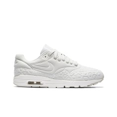Tênis Nike Feminino Air Max 1 Ultra Plush Casual